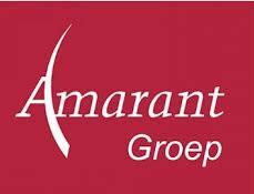 ref_amarant